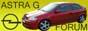 Opel Astra a Zafira klub