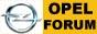 OpelForum