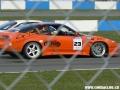 tuning_derby_08