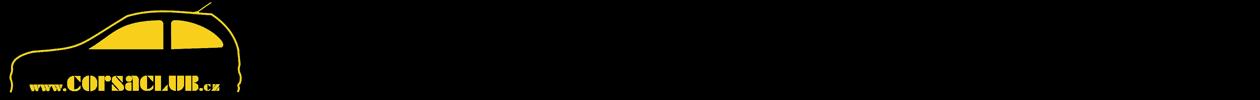 corsaclub_logo.png